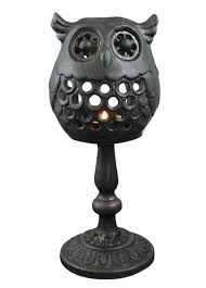185 best candle holders images on candle holders cast