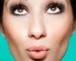 At Home Eyelash Extensions Eyelash Extensions Semi Permanent Eyelashes Tacoma Wa