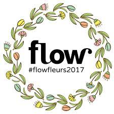 flow l u0027avenir appartient à ceux qui croient à la beauté de leur