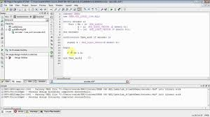 Arch Lab Vhdl Lab 4 If Then Else And Case Part 2 Youtube