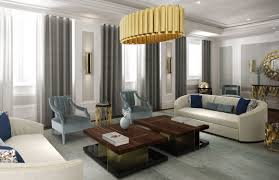 outdated home design trends home interior design trends home design ideas outdated home decor