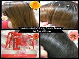 candyz makeup treasures hortaleza hair coloring cream review