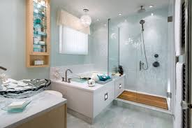 family bathroom ideas bathroom gets updated touches the blade