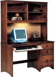Large Bookshelves by Desk Bookcase Desk Combo Bookshelves Desk Combo Desk Bookshelf