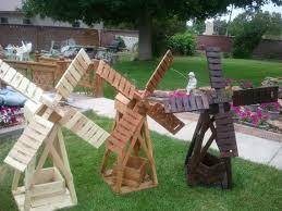 best 25 garden windmill ideas on diy garden