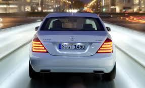 2010 mercedes s550 2010 mercedes s class s400 bluehybrid s550 s600