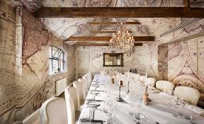 Private Dining Room San Francisco by 100 Private Dining Rooms Private Dining Room Archives