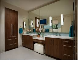 Vertical Bathroom Lights by Bathroom Awesome Vertical Bathroom Vanity Lights Home Decor