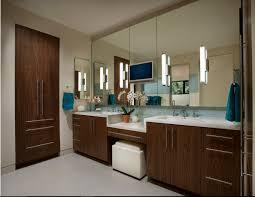 Vertical Bathroom Lights by Bathroom Awesome Vertical Bathroom Vanity Lights Home Decor
