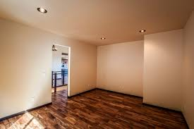 Laminate Floor On Ceiling Come On In U2026 Southpaw Creek Homes