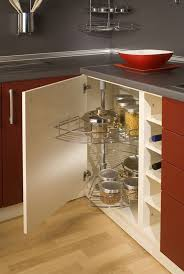 The Best Kitchen Cabinets Guide To Storage And Organization In Your Kitchen Cabinets