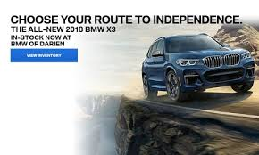 bmw tire specials bmw of darien specials bmw for sale bmw of darien coupons