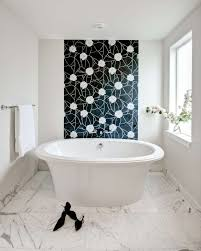 bathroom wall designs furniture awesome shower tile ideas subway wall designs patterns