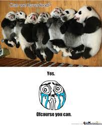 Cuteness Overload Meme - rmx cuteness overload by recyclebin meme center