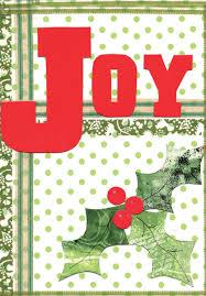 bulk christmas cards buy bulk christmas cards it takes two inc