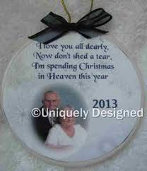 poem in heaven personalized merry