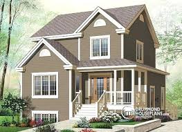 farmhouse plans with basement farmhouse plans with basement farmhouse plans stmaryofthehills info