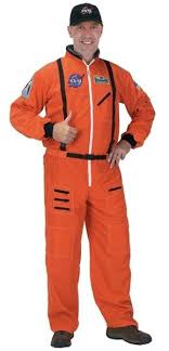 astronaut costume space shuttle launch and entry astronaut costume the
