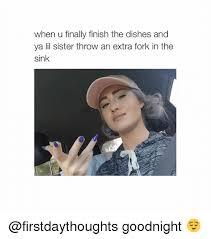 Suburban Mom Meme - 25 best memes about suburban mom suburban mom memes