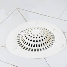 buy bathroom hair filter kitchen sink pool bathtub floor drain
