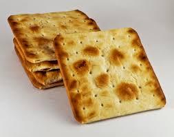 communion cracker tasting friday velthouse
