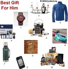 husband anniversary gift ideas best gifts for husband birthday ideas liked it gift