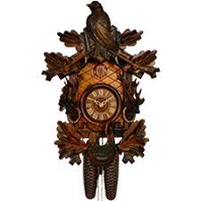 cuckoo clocks german gift black forest cuckoo clock shop