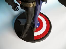 captain america cake topper batman captain america custom wedding cake topper lgbt