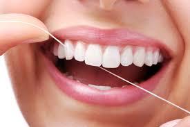 saude dental jpg