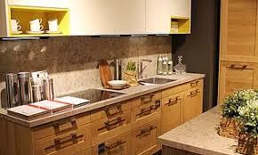 kitchen cabinet painting san diego carlsbad encinitas