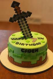 minecraft cake topper the 25 best minecraft cake toppers ideas on mine