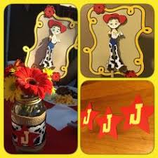 toy story centerpieces parties pinterest toy story