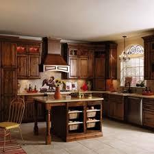 menards kitchen island portable kitchen island at menards archives gl kitchen design