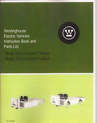 product index vintage golf cart parts inc page 4