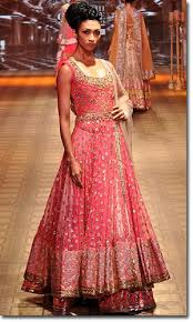 wedding collection manish malhotra bridal collection with sarees salwars lehengas
