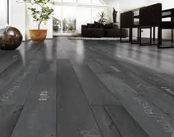 Grey Wood Floors Kitchen by 18 Best Wood Stain Images On Pinterest Gray Wood Stains Grey