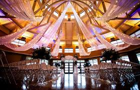 Wedding Venues Cincinnati Savannah Center Premiere Wedding U0026 Event Venue