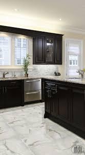 41 best kitchens w dark cabinets images on pinterest dream