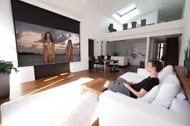 Wohnzimmer Einrichten Tips Uncategorized Kleines Wohnzimmer Grundriss Ideen Mit