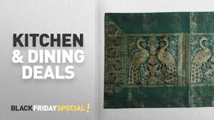 kitchen collection black friday black friday kitchen dining by lalhaveli amazon black friday