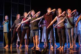 What Is Curtain Raiser Six Reasons To Apply For An Apprenticeship Arts Council England