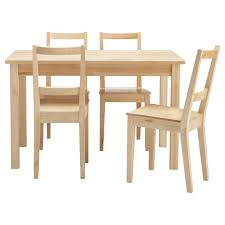 home design expandable dining room tables for small spaces with
