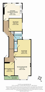 100 165 eaton place floor plan topography 900 1914 later