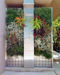 image amenagement jardin idées aménagement jardin u2013mobilier spa lounge et jardin eau