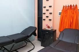 l u0027oreal xtenso treatment hair protein treatment haircut blow
