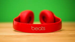 best black friday deals on beats studio wireless headphones beats solo 2 wireless review cnet