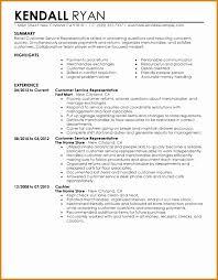 successful resume templates 5 excellent resume samples besttemplates besttemplates