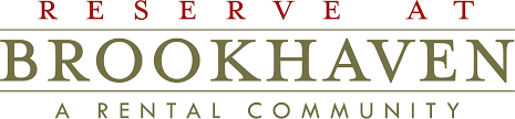 rentals in palm coast fl reserve at brookhaven concord rents