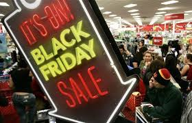 black friday 2013 android deals part two radioshack sears