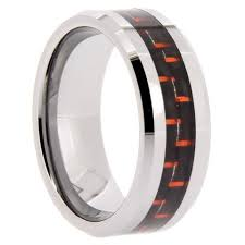 carbon fiber wedding rings mens carbon fiber rings carbon fiber wedding bands tagged